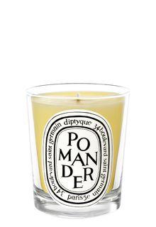 Свеча Pomander (diptyque)
