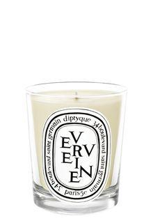 Свеча Verveine (diptyque)