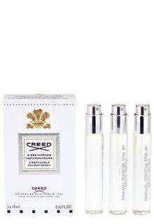 Aventus EDP 3x10 ml - дорожный набор (CREED)