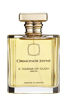 Парфюмерная вода Nawab of Oudh (Ormonde Jayne)