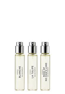 Набор парфюмерной воды