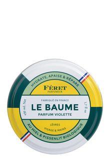 Бальзам для губ, лица и рук Le Baume Parfum Violette