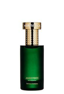 Парфюмерная вода Amberbee