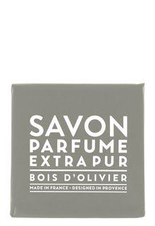 Парфюмированное мыло Bois D`Olivier/Olive Wood
