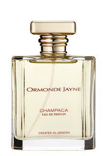 Парфюмерная вода Champaca (Ormonde Jayne)