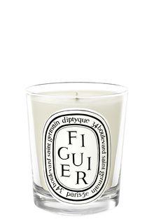 Свеча Figuier (diptyque)