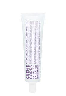 Смягчающий крем для тела Lavande Aromatique/Aromatic Lavender