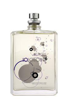 Туалетная вода Molecule 01