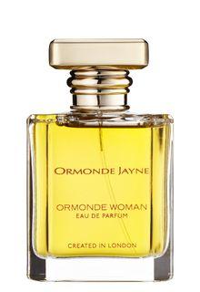 Парфюмерная вода Ormonde Woman