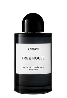 Ароматизатор для помещений Tree House