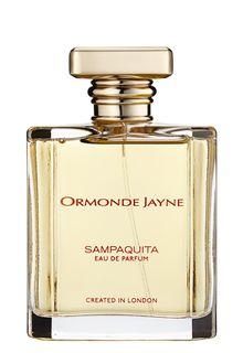 Парфюмерная вода Sampaquita (Ormonde Jayne)
