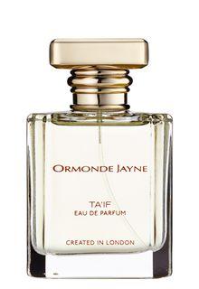 Парфюмерная вода Ta`if (Ormonde Jayne)