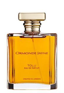 Парфюмерная вода Tolu (Ormonde Jayne)