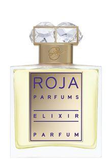 Духи Elixir