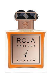Духи Parfum de la nuit 1