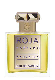 Парфюмерная вода Karenina