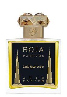 Духи UAE The United Arab Emirates Parfum