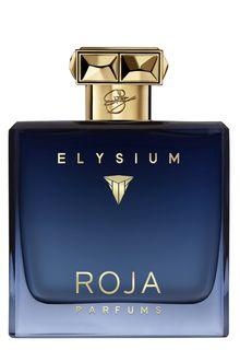 Парфюмерная вода Elysium Pour Homme
