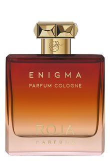 Enigma Parfum Cologne Pour Homme