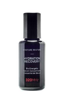 Увлажняющая сыворотка Hydration Recovery (с роликовым аппликатором)