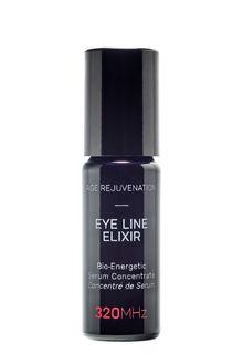 Cыворотка для кожи вокруг глаз Eye Line Elixir (с роликовым аппликатором)