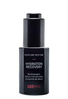 Увлажняющая сыворотка Hydration Recovery (с пипеткой-дозатором)