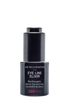 Cыворотка для кожи вокруг глаз Eye Line Elixir (с пипеткой-дозатором)