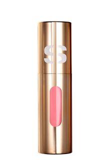 """Бальзам-блеск для губ """"Phyto-Lip Delight"""", тон №2 нежно-розовый"""