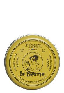 Бальзам для губ, лица и рук Le Baume