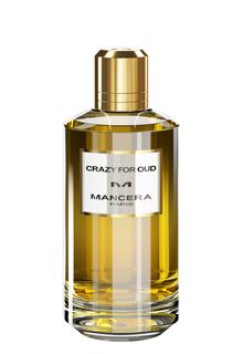парфюмерная вода Crazy For Oud