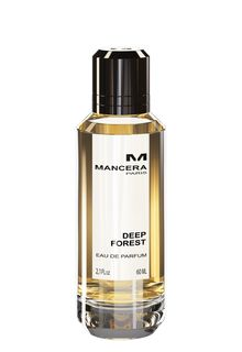 парфюмерная вода Deep Forest