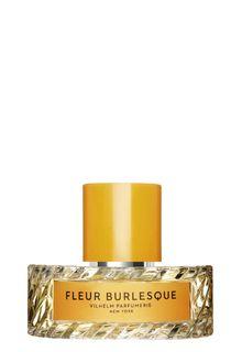 Парфюмерная вода Fleur Burlesque