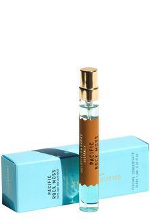Pacific Rock Moss 7,5 ml Travel spray - парфюмерная вода МИНИАТЮРА