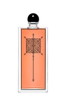 Парфюмерная вода Fleurs d'Oranger Limited Edition