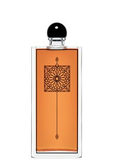Парфюмерная вода Ambre Sultan Limited Edition