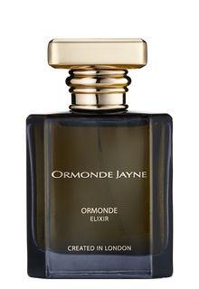 Духи Ormonde Elixir