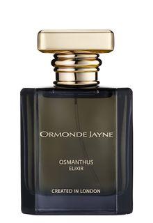 Духи Osmantus Elixir