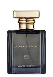 Духи Royal Elixir