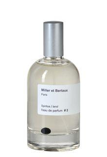 Парфюмерная вода L'Eau de Parfum #2