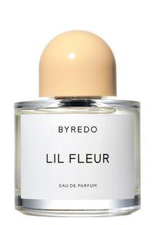Парфюмерная вода Lil Fleur Blond Wood