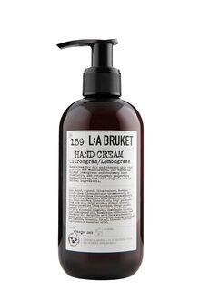 159 Крем для рук Лемонграсс (L:a Bruket)