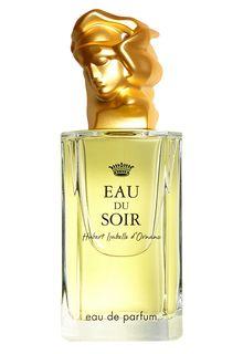 Парфюмерная вода для женщин Eau Du Soir