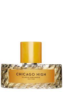 Парфюмерная вода Chicago High