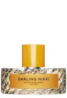 Парфюмерная вода Darling Nikki