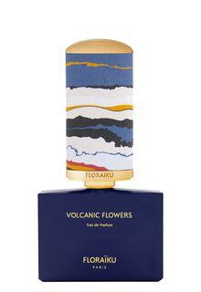 Парфюмерная вода Volcanic Flowers