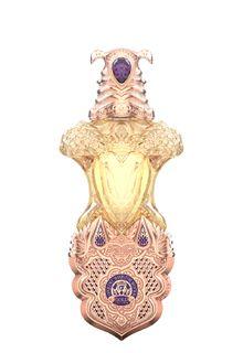 Парфюмерная вода Opulent Gold for women
