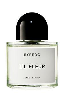 Парфюмерная вода Lil Fleur