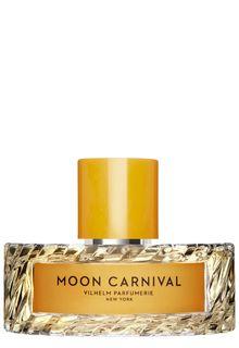 Парфюмерная вода Moon Carnival