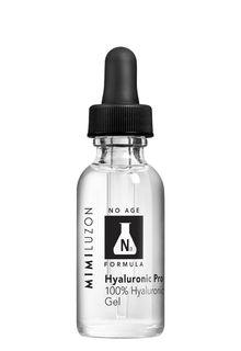 Гель-сыворотка для лица Hyaluronic Pro