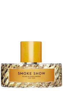 Парфюмерная вода Smoke Show